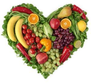 fruit.veggie.heart_-1